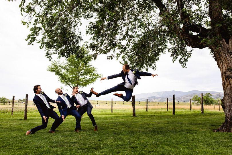bayne wedding colorado wedding shupe homestead wedding longmont wedding taylor nicole photography 198 51 545989 158025312824685