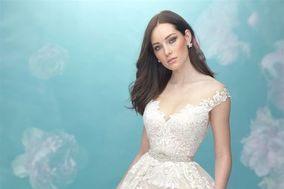 La Reve Bridal Couture