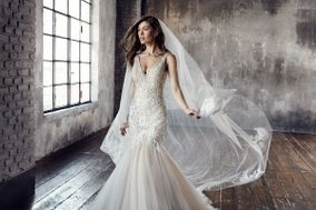 La Reve Bridal Couture
