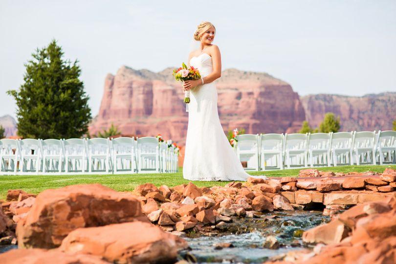 audrey justin wedding images 0137 51 75989 v1