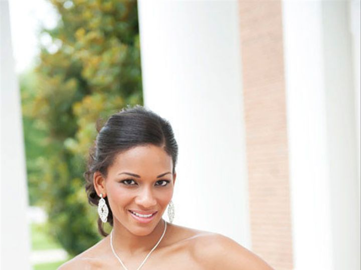 Tmx 1389111891844 Wtwedding033 Atlanta, GA wedding beauty