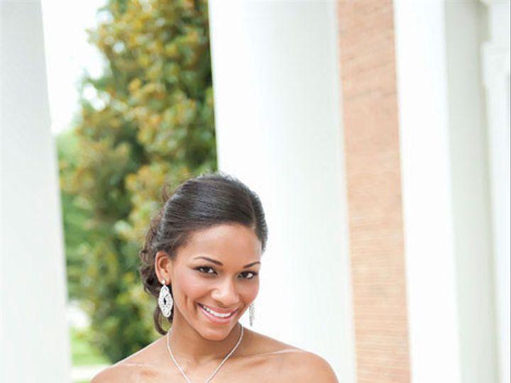 Tmx 1389111894851 Wtwedding033 Atlanta, GA wedding beauty