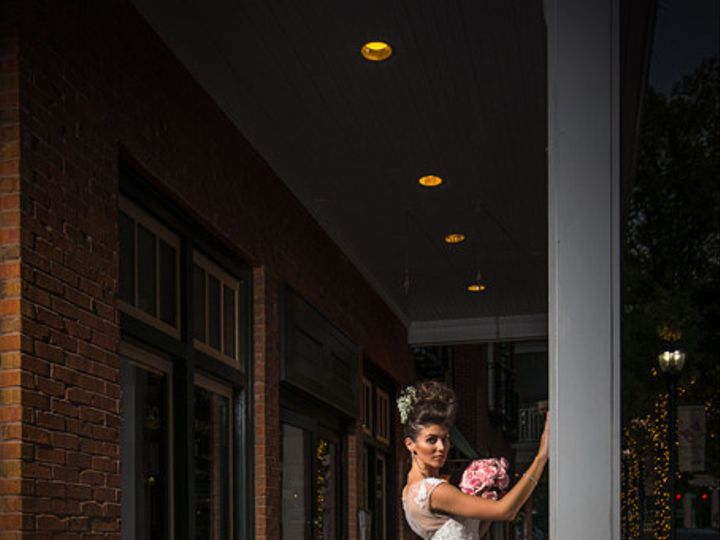 Tmx 1447706974245 Myl3962 Untitled Atlanta, GA wedding beauty