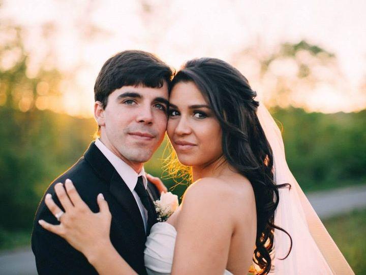 Tmx 1447956653641 Sarah2 Atlanta, GA wedding beauty