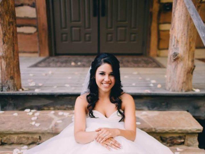 Tmx 1447956698778 Sarah7 Atlanta, GA wedding beauty