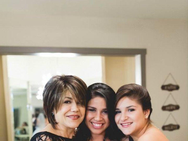 Tmx 1447956720778 Sarah9 Atlanta, GA wedding beauty