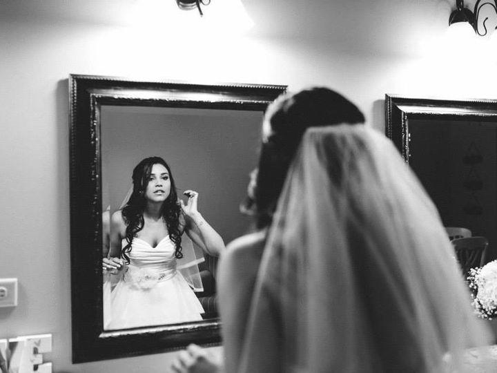 Tmx 1447956735104 Sarah10 Atlanta, GA wedding beauty