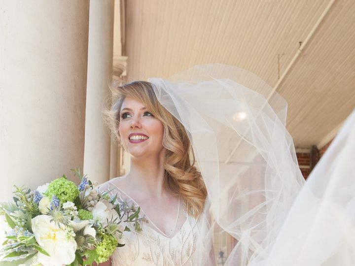 Tmx 1487276314179 Img4571 2 Atlanta, GA wedding beauty