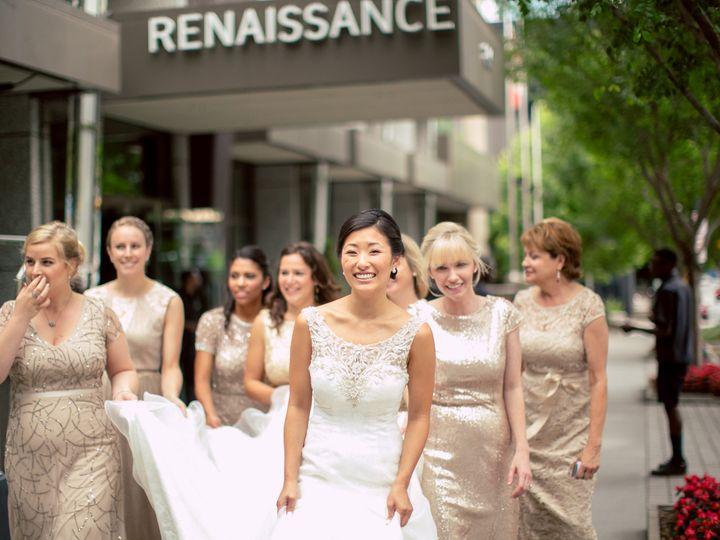 Tmx 1487276535611 0193olas0m9a8897 Atlanta, GA wedding beauty