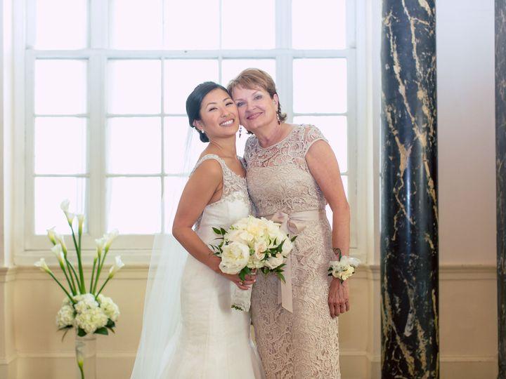 Tmx 1487276596464 0629olas0m9a9685 Atlanta, GA wedding beauty