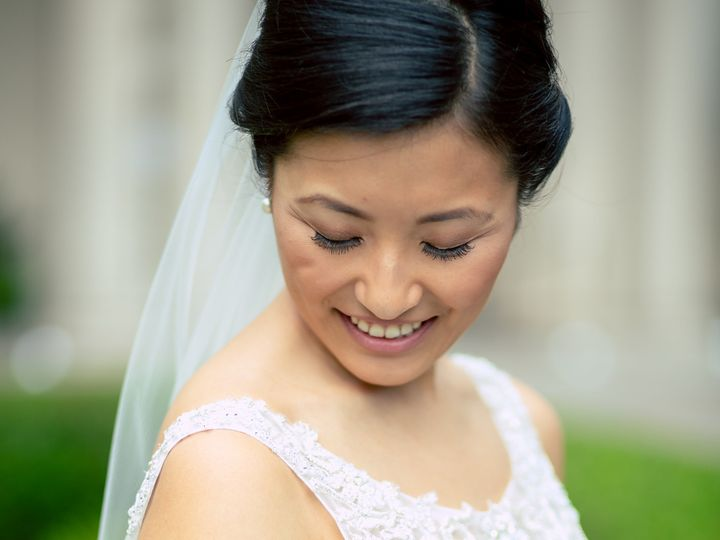 Tmx 1487276641771 0715olas214a7350 Atlanta, GA wedding beauty