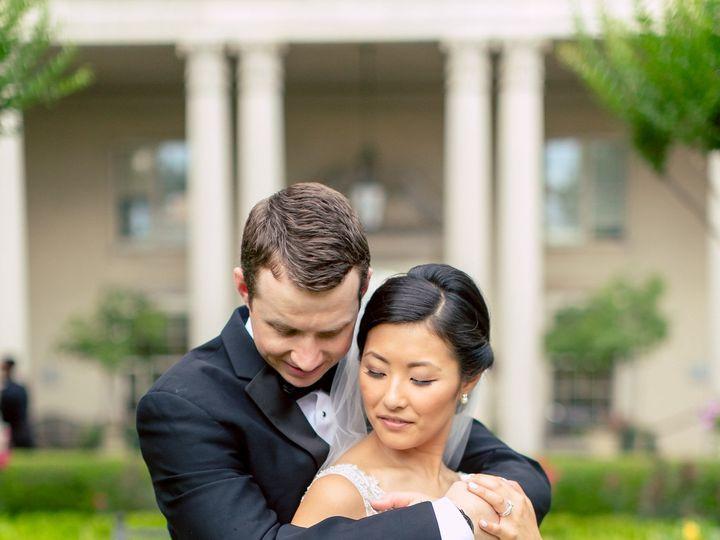 Tmx 1487276684336 0750olas0m9a9901 Atlanta, GA wedding beauty