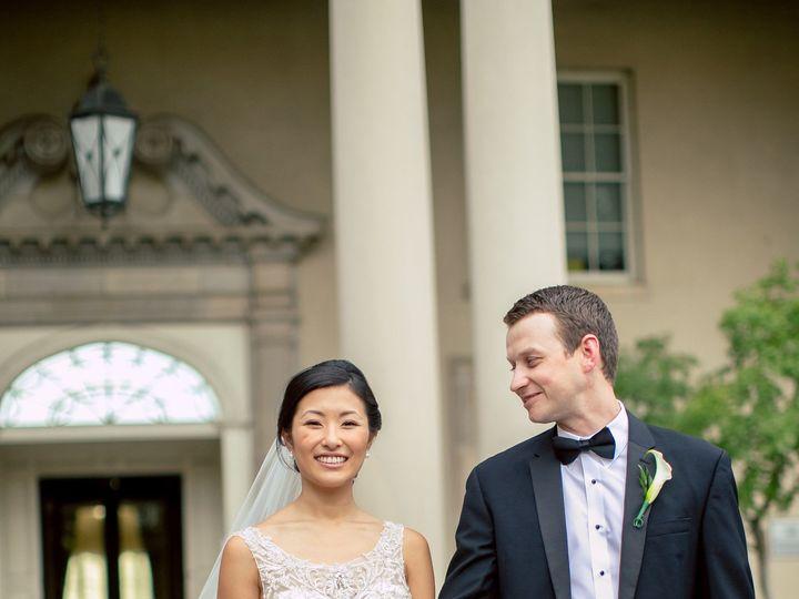 Tmx 1487276710801 0829olas0m9a0025 Atlanta, GA wedding beauty
