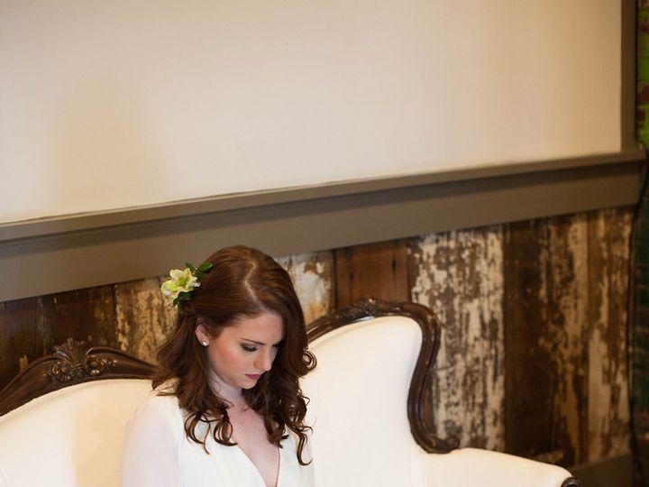Tmx 1494617075149 062 Atlanta, GA wedding beauty
