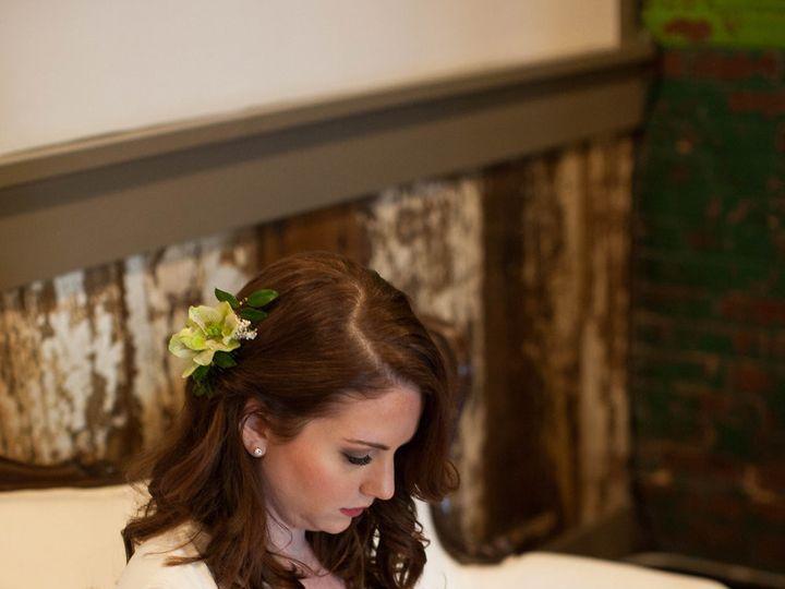 Tmx 1494617083006 063 Atlanta, GA wedding beauty