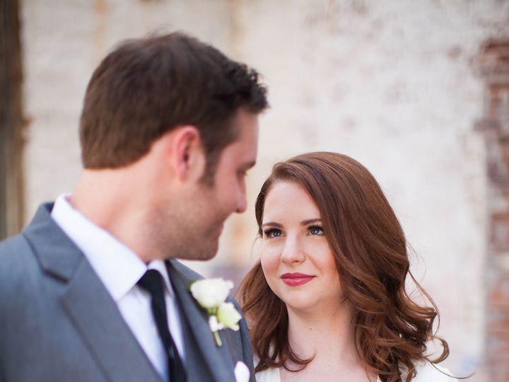 Tmx 1494617093370 114 Atlanta, GA wedding beauty
