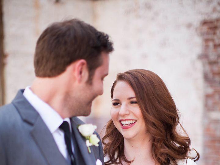 Tmx 1494617102564 115 Atlanta, GA wedding beauty
