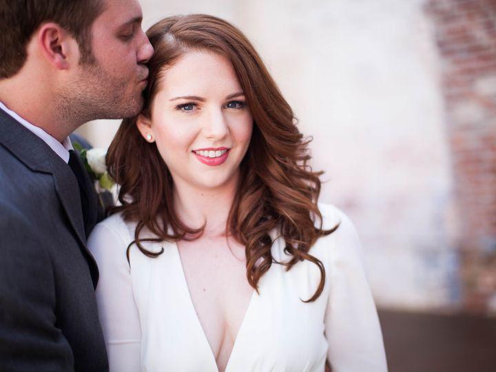 Tmx 1494617119141 137 Atlanta, GA wedding beauty