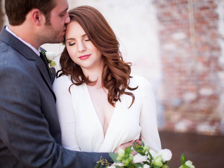Tmx 1494617145958 146 Atlanta, GA wedding beauty