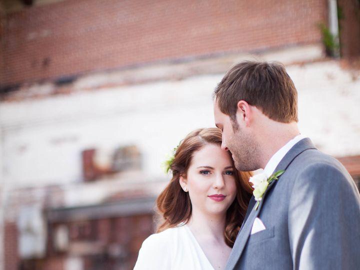 Tmx 1494617171059 191 Atlanta, GA wedding beauty