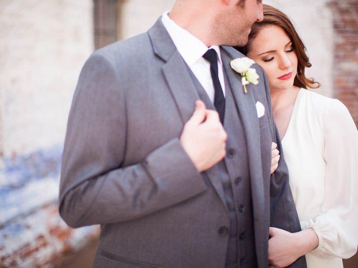Tmx 1494617205030 196 Atlanta, GA wedding beauty