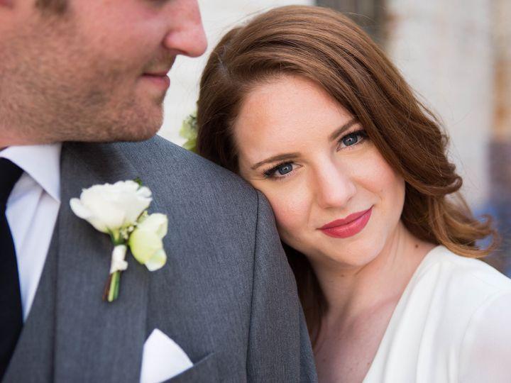 Tmx 1494617213479 201 Atlanta, GA wedding beauty
