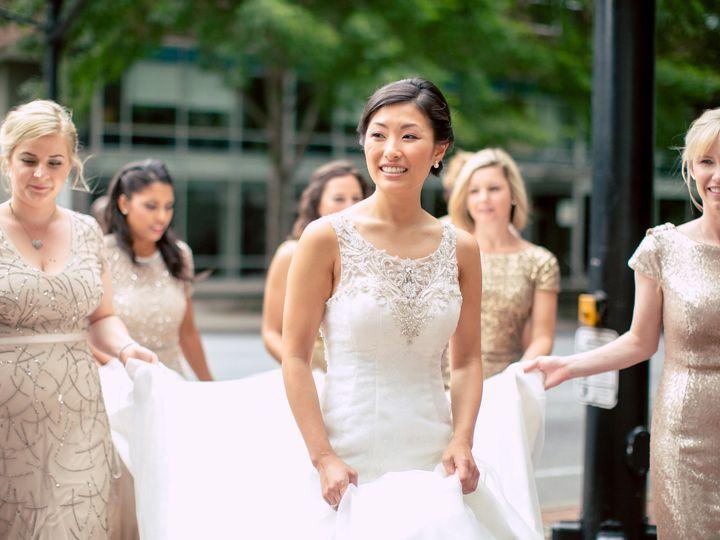 Tmx 1494617221990 0201olas0m9a8915 Atlanta, GA wedding beauty