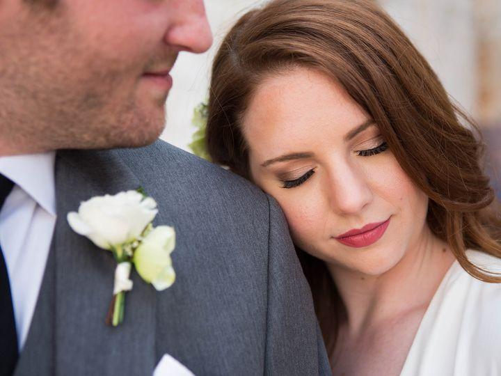 Tmx 1494617240697 203 Atlanta, GA wedding beauty