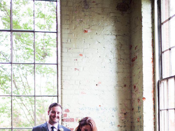 Tmx 1494617248796 215 Atlanta, GA wedding beauty