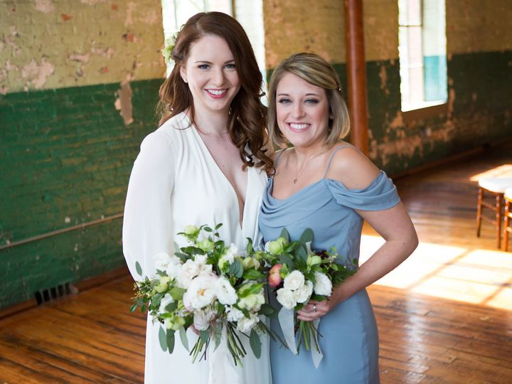 Tmx 1494617258857 236 Atlanta, GA wedding beauty