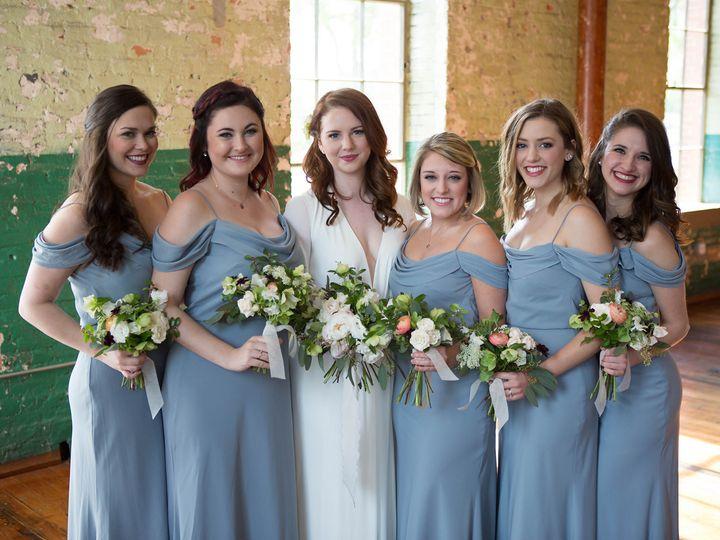 Tmx 1494617326238 249 Atlanta, GA wedding beauty