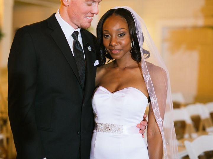 Tmx 1501546431653 Gy5a2892 Atlanta, GA wedding beauty