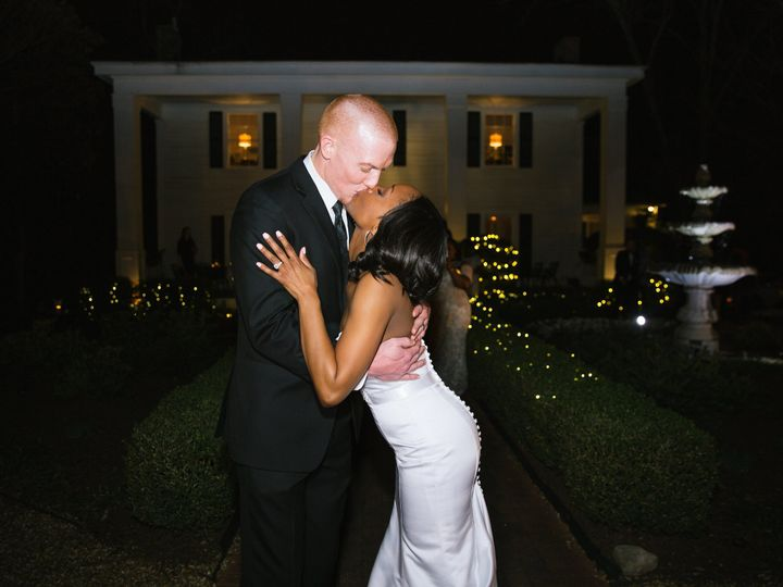 Tmx 1501546460523 Gy5a4240 Atlanta, GA wedding beauty