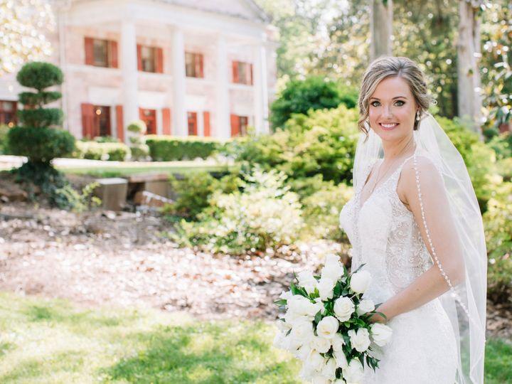 Tmx 1501635586821 62a1162 Atlanta, GA wedding beauty