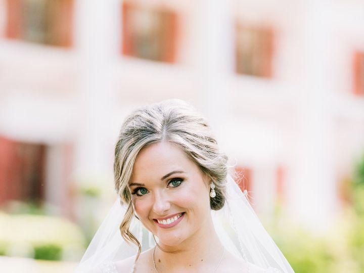 Tmx 1501635587301 Bc71841 Atlanta, GA wedding beauty