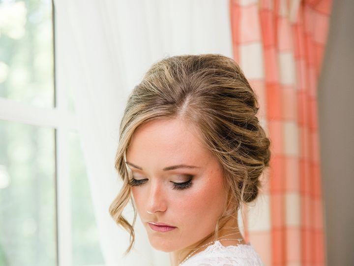 Tmx 1501636794758 62a0665 Copy Atlanta, GA wedding beauty