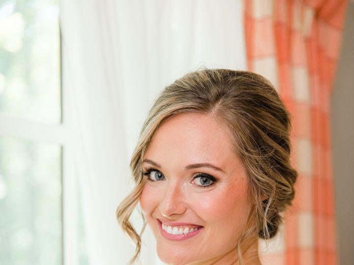 Tmx 1501636815553 62a0679 Copy Atlanta, GA wedding beauty