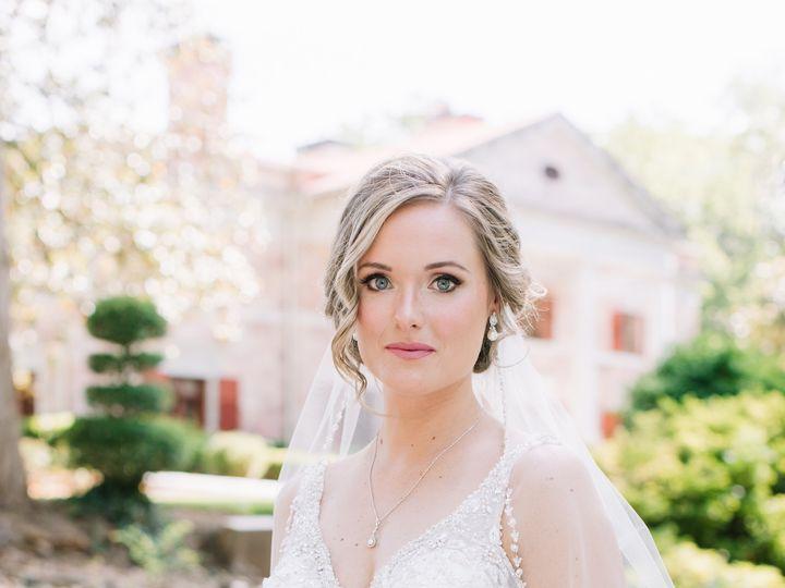 Tmx 1501636825890 62a1110 Copy Atlanta, GA wedding beauty