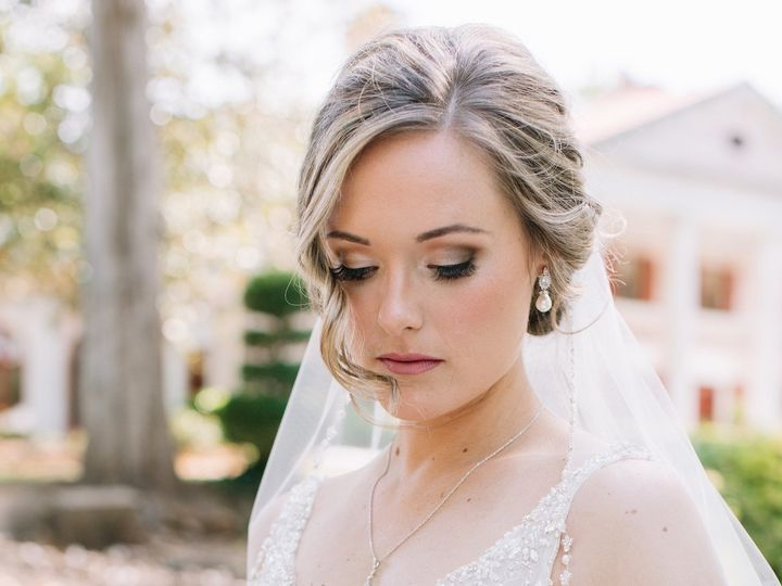 Tmx 1501636836252 62a1132 Copy Atlanta, GA wedding beauty