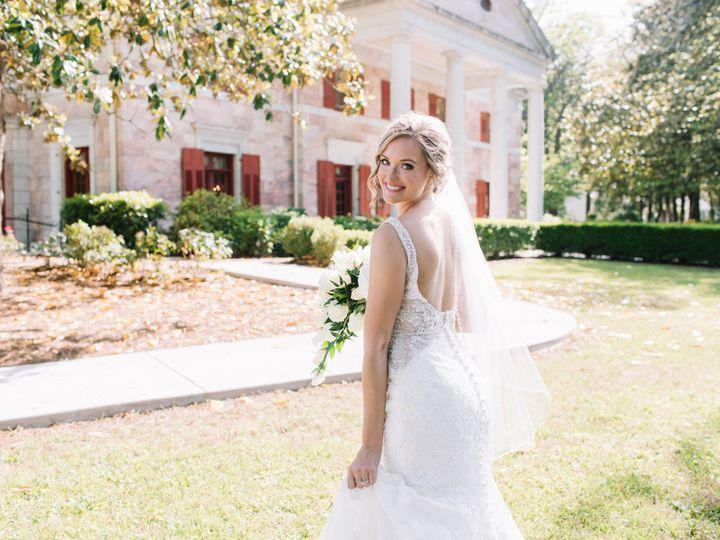 Tmx 1501636847690 62a1331   2000 Atlanta, GA wedding beauty