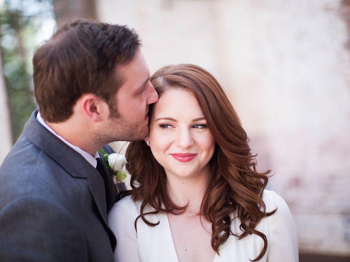 Tmx 1501678520156 139 Atlanta, GA wedding beauty