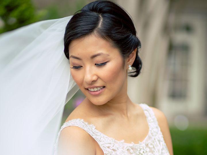 Tmx 1501678582941 0718olas214a7358 Atlanta, GA wedding beauty