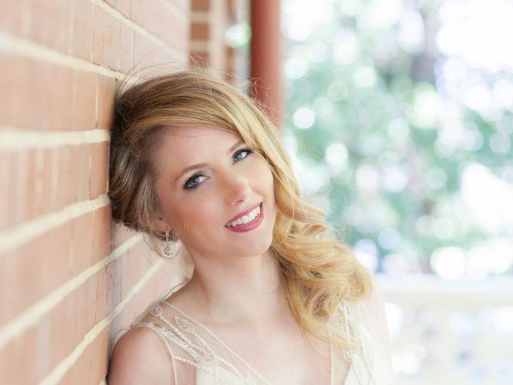 Tmx 1501678583216 Ashley  Atlanta, GA wedding beauty