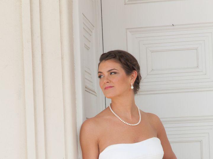 Tmx 1501678652903 Img9925 2 Atlanta, GA wedding beauty