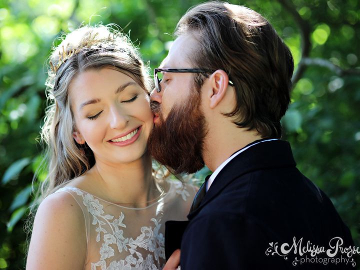 Tmx 1501678775997 Timerin076 Atlanta, GA wedding beauty