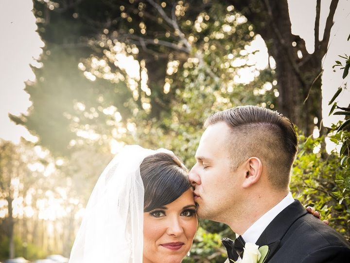 Tmx 1501678879487 Img9322 Atlanta, GA wedding beauty