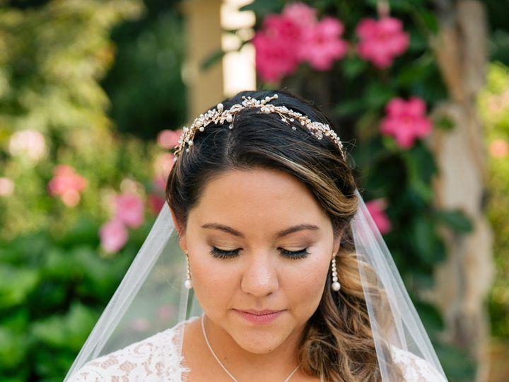 Tmx 1501678917987 Tiffany6 Atlanta, GA wedding beauty