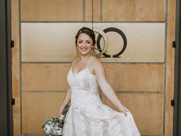 Tmx Avw1 256 51 475989 1566153680 Atlanta, GA wedding beauty