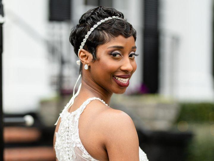 Tmx Elizabethsmith3 51 475989 1566153680 Atlanta, GA wedding beauty