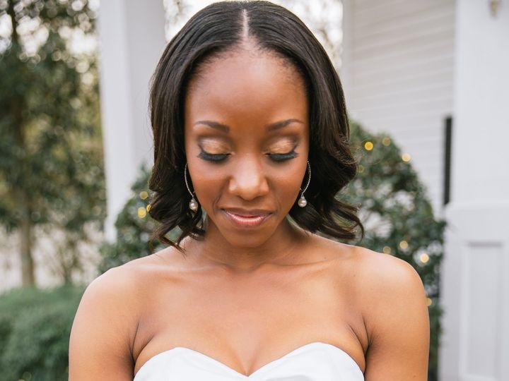 Tmx Gy5a2235 51 475989 1566153807 Atlanta, GA wedding beauty
